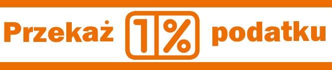 Przekaż 1% podatku PZN