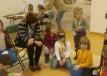Laboratorium Ciemności - Warsztaty Edukacyjne dla Dzieci i Młodzieży