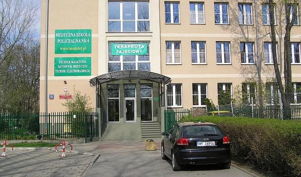 Oferta kształcenia w CKZiU