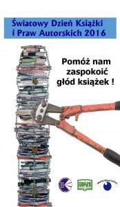 POLISH POSTER 1