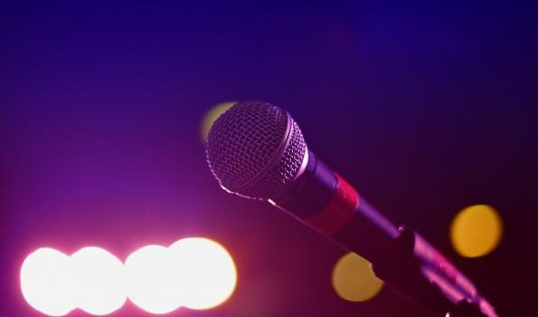 Zaśpiewaj z Lions Club