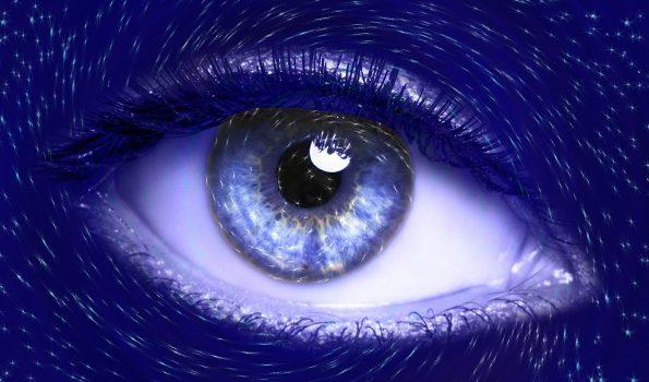 """Ankieta """"Uveitis (zapalenie błony naczyniowej oka, ZBNO) zperspektywypacjenta"""""""