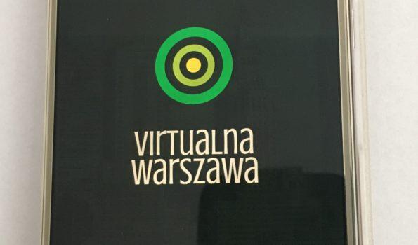Dofinansowanie do zakupu telefonu – Virtualna Warszawa