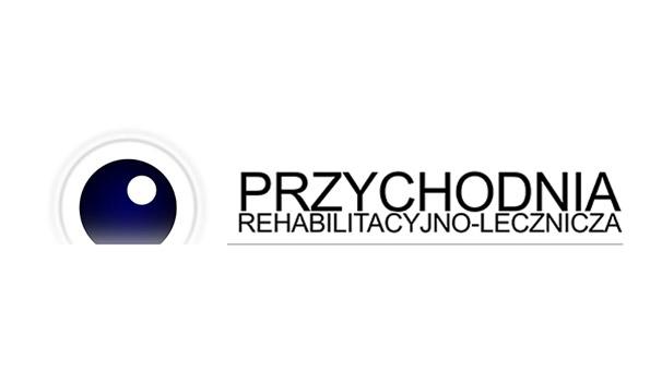 Filia Centralnej Przychodni Rehabilitacyjno - Leczniczej PZN we Wrocławiu