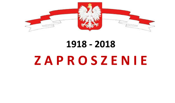 Wydarzenia kulturalne w Tyflogalerii PZN w listopadzie 2018