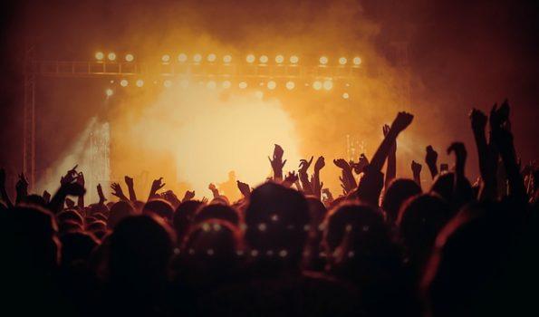 Koncert dla Niepodległej