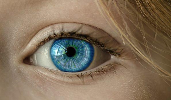 Trwa tydzień bezpłatnych badań wzroku w Dzierżoniowie