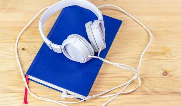 Audiobookowe nowości