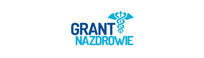 """Logo projektu """"Być Mamą"""""""