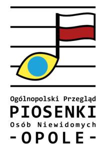 Logo Przeglądu Piosenki